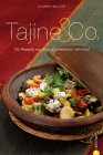 Tajine & Co Buch